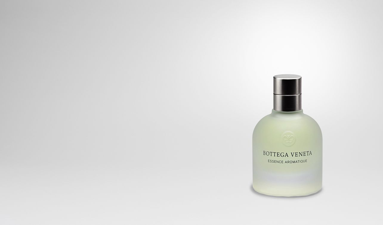 bottega veneta essence aromatique 50 ml landing