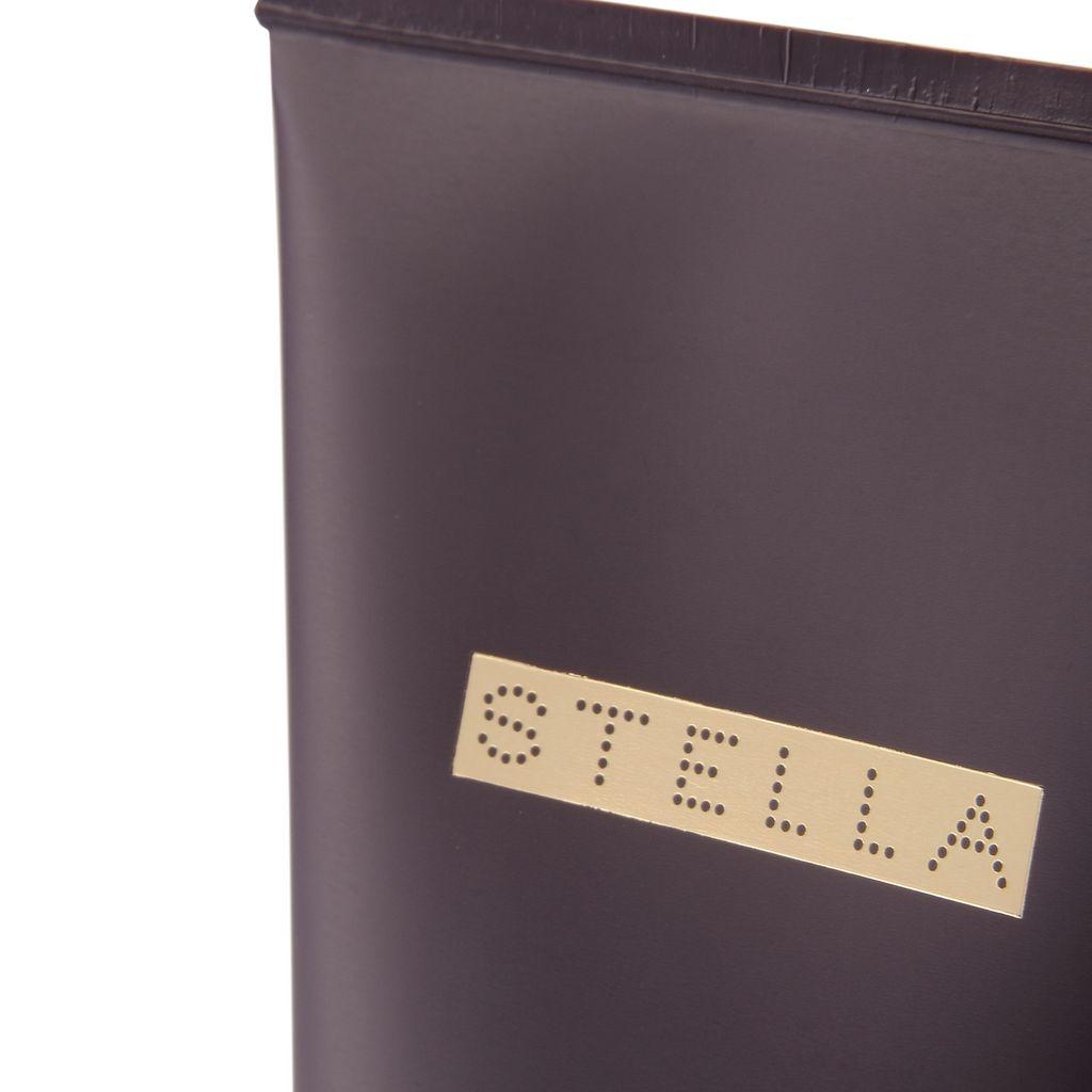Stella Soft Body Milk 200ML - STELLA MCCARTNEY