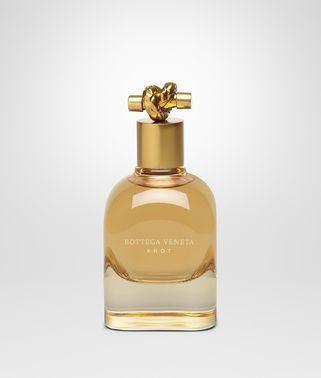 Knot Eau de Parfum 75ml