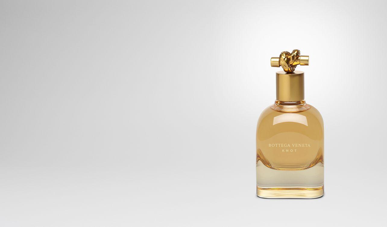 knot eau de parfum 75ml landing