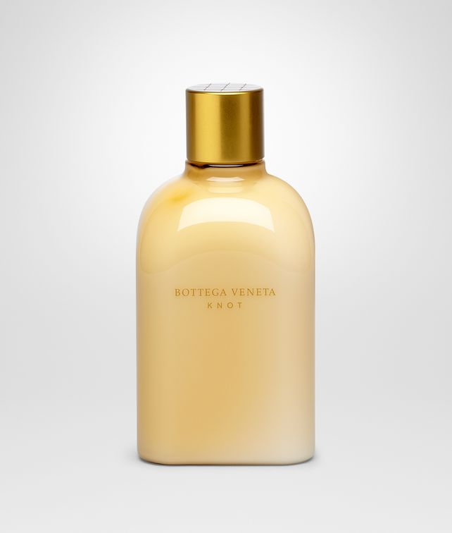 BOTTEGA VENETA Knot Body Lotion 200ml Bath and Body D fp
