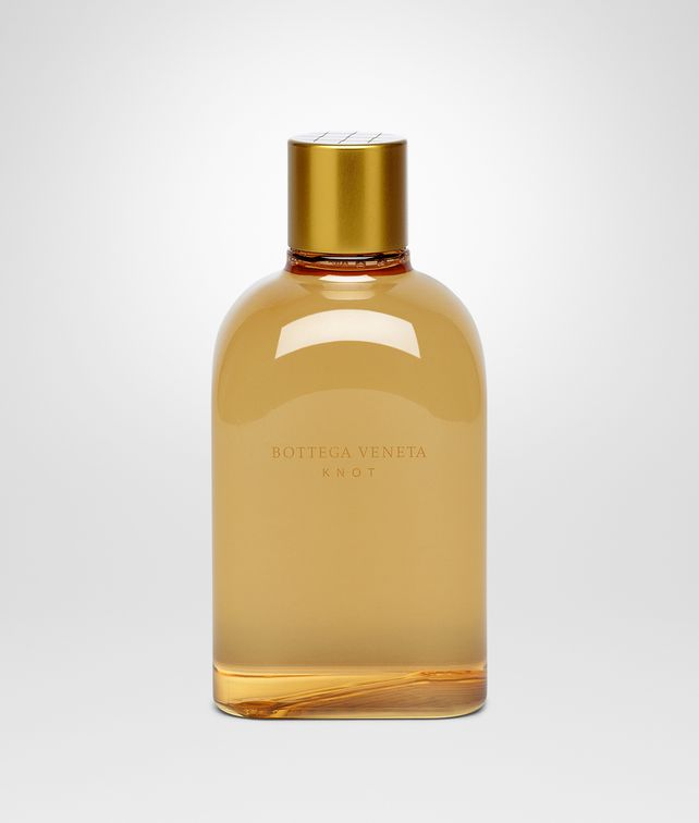 BOTTEGA VENETA Knot Bagnoschiuma 200ml Linea Corpo D fp