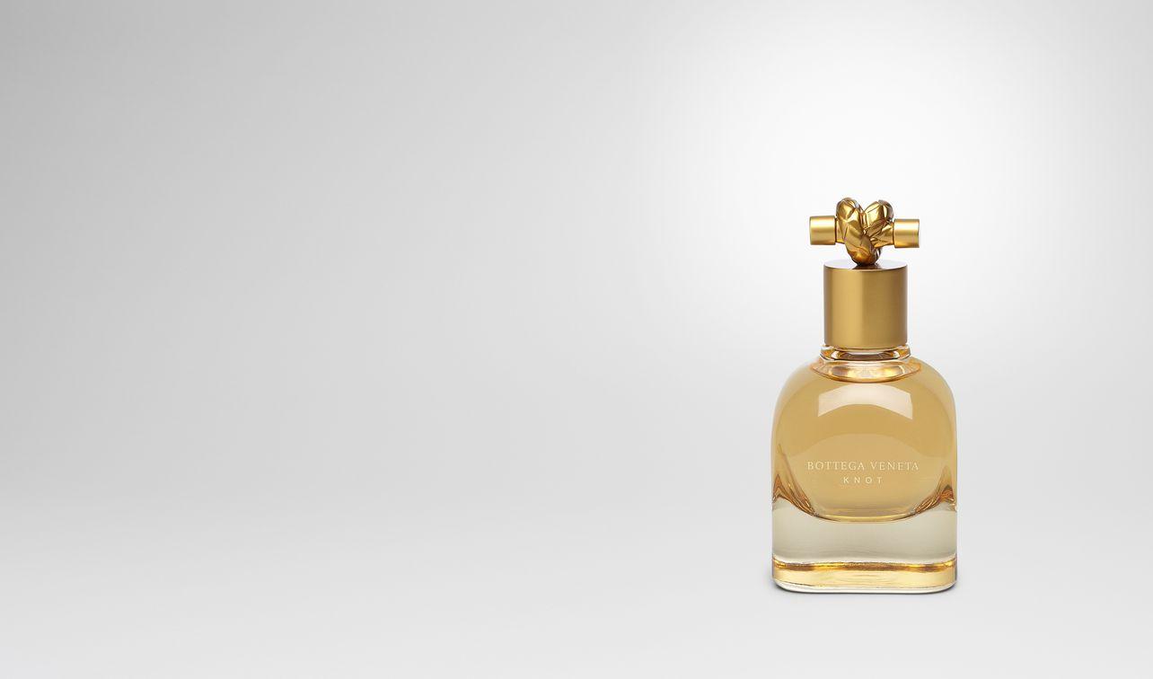 knot eau de parfum 50ml landing