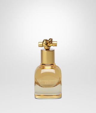 Knot Eau de Parfum 30 ml