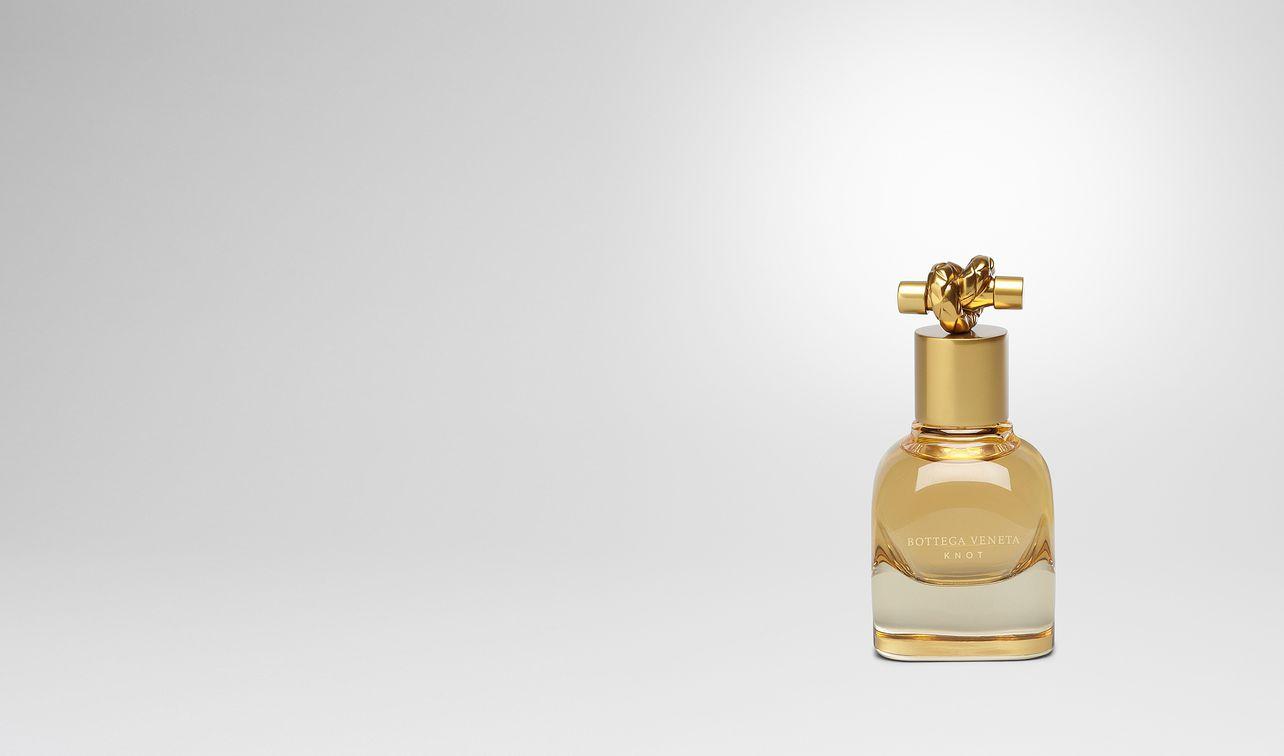 eau de parfum knot 30ml landing