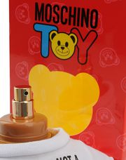 Fragrance  Unisex MOSCHINO