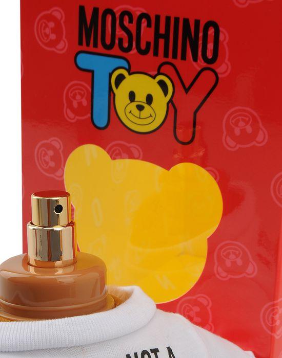 Fragrance  Unisex MOSCHINO