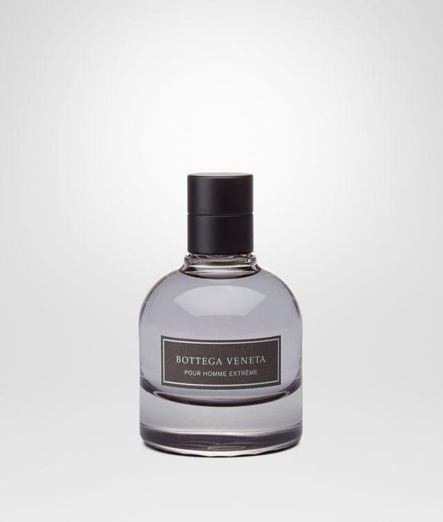 BOTTEGA VENETA BV POUR HOMME EXTREME 50ML  Men's Fragrance Man fp