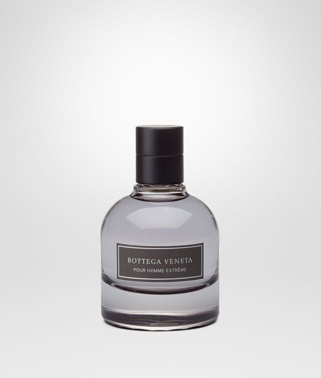 BOTTEGA VENETA BV POUR HOMME EXTREME 50ML  Men's Fragrance U fp