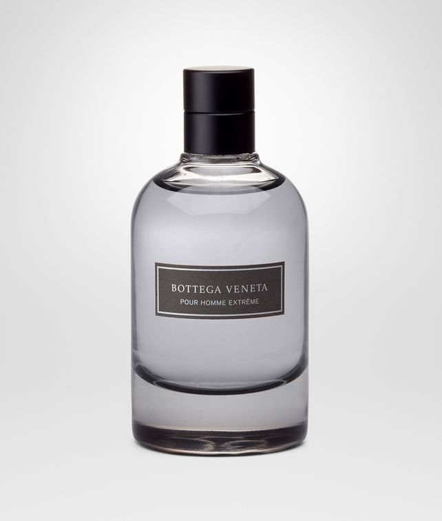BOTTEGA VENETA BV POUR HOMME EXTREME 90ML  Men's Fragrance Man fp