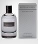 BOTTEGA VENETA BV POUR HOMME EXTREME 90ML  Men's Fragrance Man rp