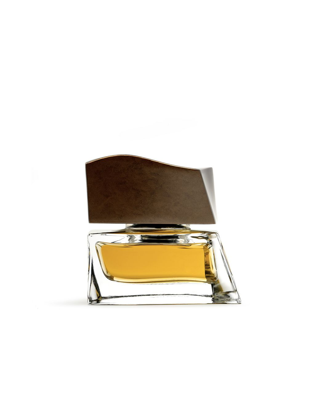 BRIONI Eau de Toilette 75ml Fragrances Man f