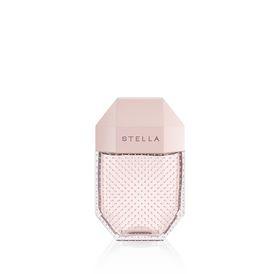 STELLA McCARTNEY Fragrance D Stella Eau de Toilette 30ML f