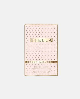 Stella Eau de Toilette 30ML