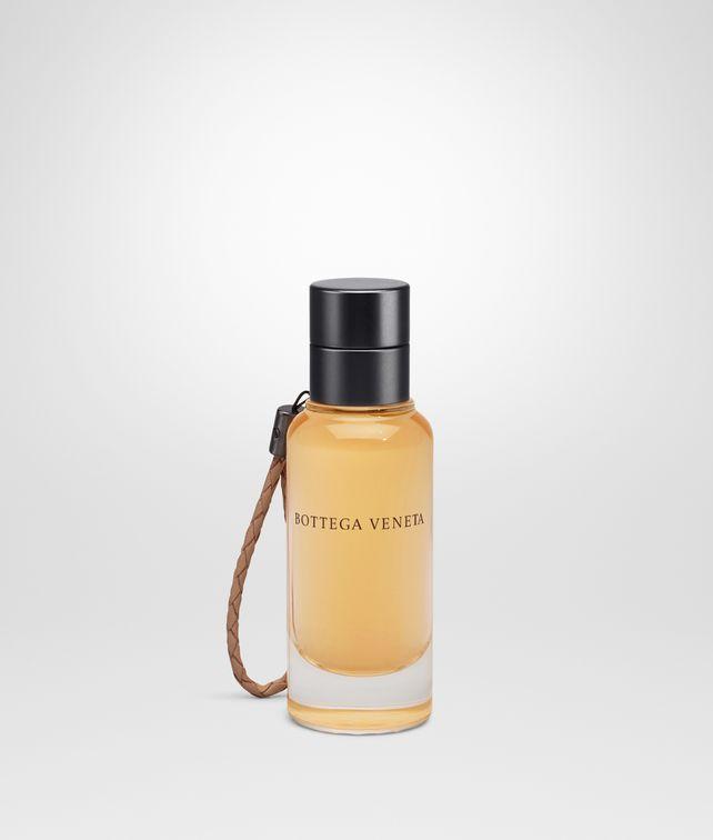 BOTTEGA VENETA REISESPRAY SIGNATURE EAU DE PARFUME Parfum Damen fp