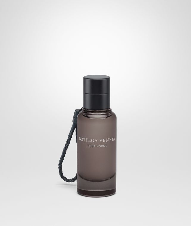 BOTTEGA VENETA POUR HOMME EAU DE TOILETTE TRAVEL SPRAY  Men's Fragrance U fp