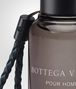 BOTTEGA VENETA POUR HOMME EAU DE TOILETTE TRAVEL SPRAY  Men's Fragrance U ap
