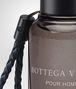 BOTTEGA VENETA POUR HOMME EAU DE TOILETTE TRAVEL SPRAY  Men's Fragrance Man dp