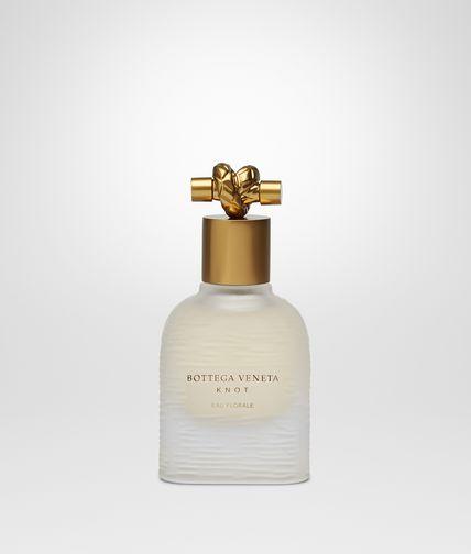 BOTTEGA VENETA Fragrance D KNOT EAU FLORALE 50ML  fp