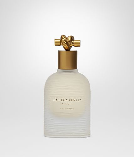 BOTTEGA VENETA Fragrance D KNOT EAU FLORALE 75 ML  fp