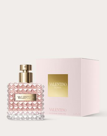 VALENTINO FRAGRANZE FRAGRANZE D VALENTINO DONNA ROSA VERDE 125ML r