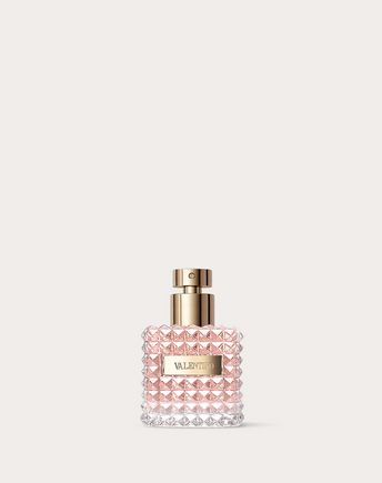 VALENTINO FRAGRANZE FRAGRANZE D VALENTINO DONNA ROSA VERDE 125ML f