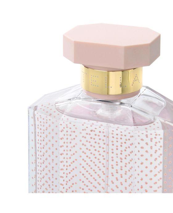 STELLA McCARTNEY Stella Eau de Toilette Gift Set  Fragrance Kit D g