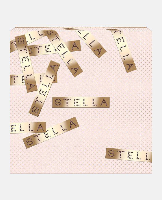 STELLA McCARTNEY Stella Eau de Toilette Gift Set  Fragrance Kit D h