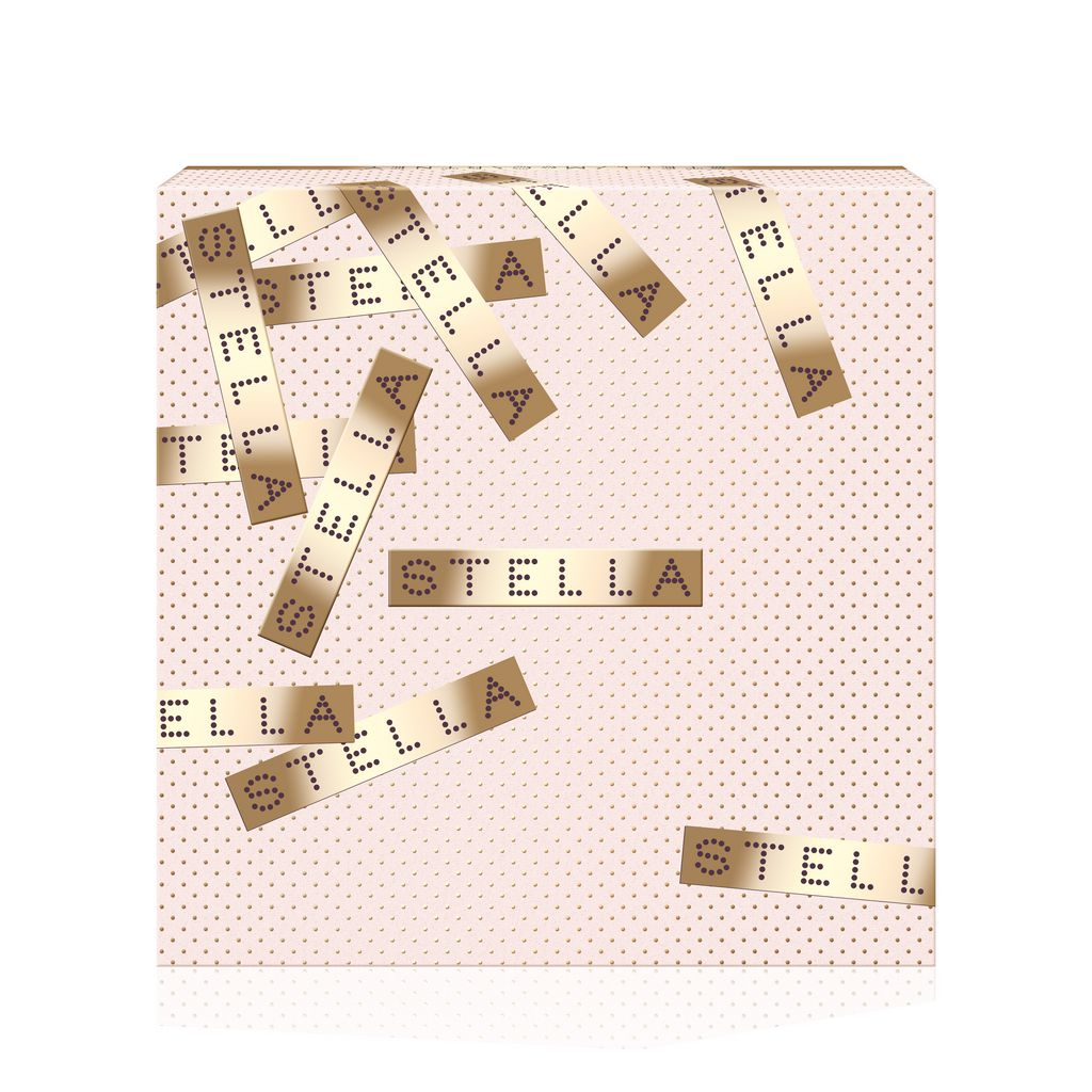 Stella Eau de Toilette Gift Set  - STELLA MCCARTNEY