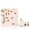 STELLA McCARTNEY Stella Eau de Toilette Gift Set  Fragrance Kit D d