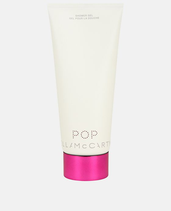 POP GEL DOCCIA 200ML