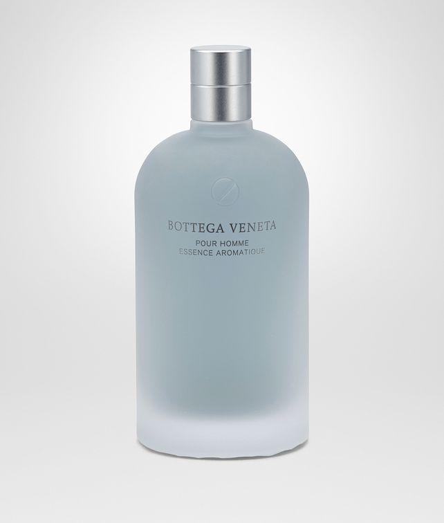 BOTTEGA VENETA POUR HOMME ESSENCE AROMATIQUE 200ML Men's Fragrance Man fp