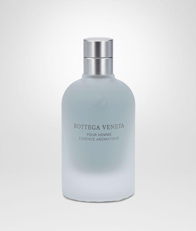 BOTTEGA VENETA POUR HOMME ESSENCE AROMATIQUE 90ML Men's Fragrances Man fp