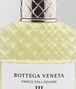 BOTTEGA VENETA PARCO PALLADIANO III - 100ML Fragrance D rp