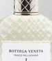 BOTTEGA VENETA PARCO PALLADIANO I - 100ML Fragrance Woman rp