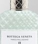 BOTTEGA VENETA PARCO PALLADIANO II - 100ML Fragrance D rp