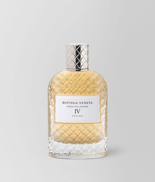 BOTTEGA VENETA PARCO PALLADIANO IV - 100ML Parfum [*** pickupInStoreShipping_info ***] fp
