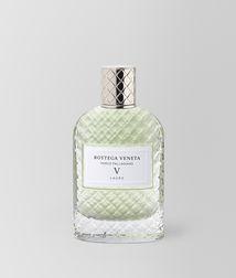 BOTTEGA VENETA Fragrance D PARCO PALLADIANO I - 100ML fp