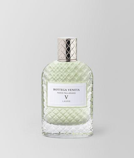 BOTTEGA VENETA Fragrance D PARCO PALLADIANO V - 100ML fp