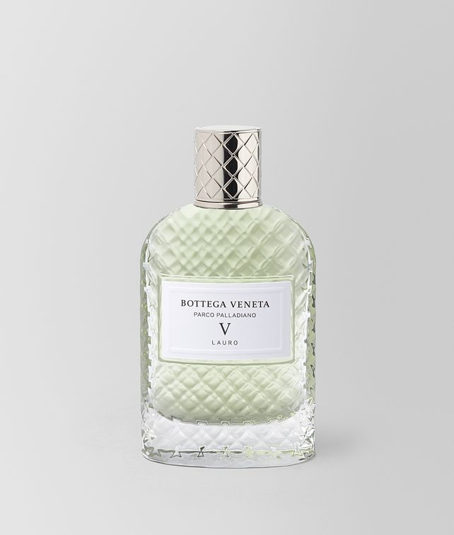 BOTTEGA VENETA PARCO PALLADIANO V - 100ML Fragrance D fp