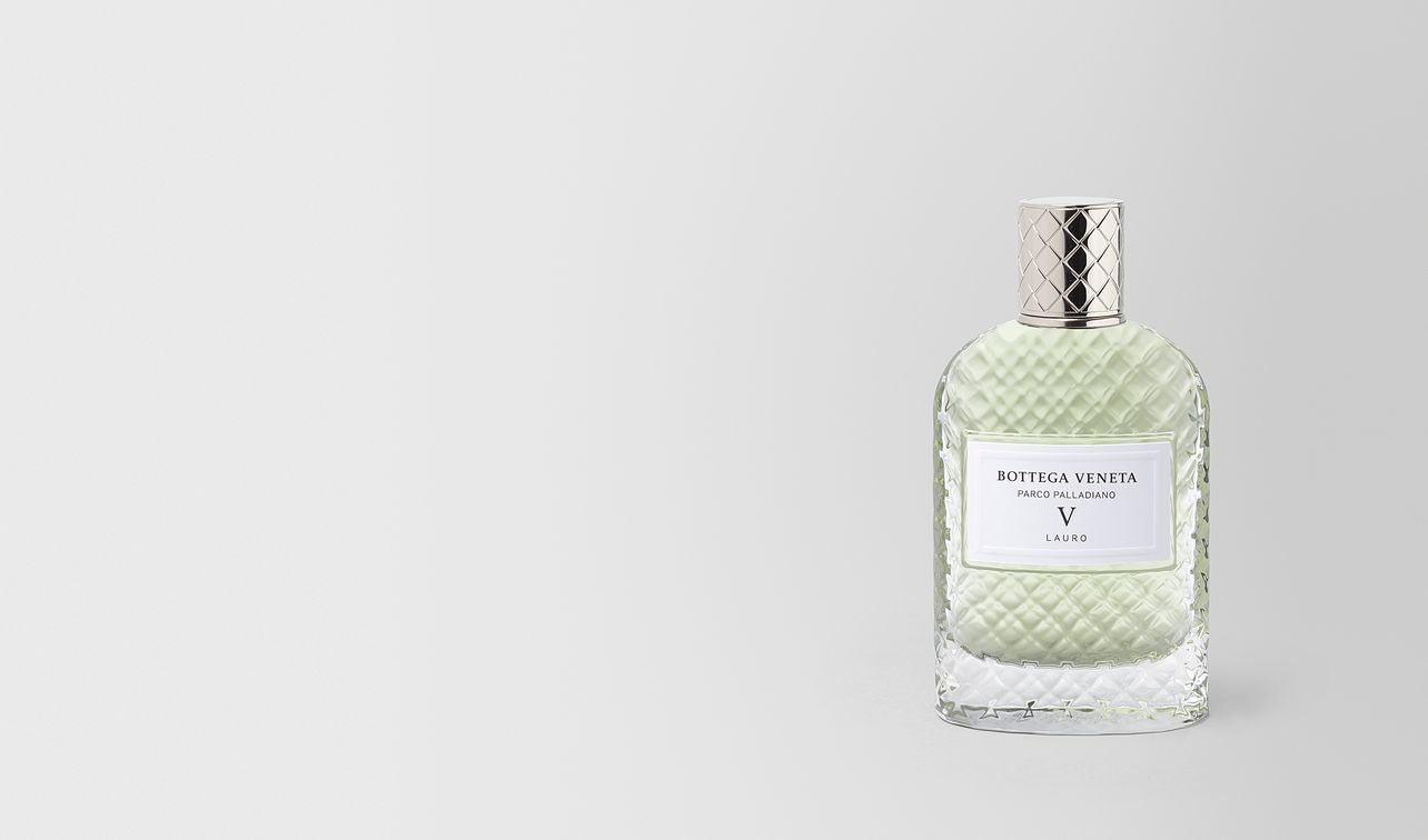 parco palladiano v - 100ml landing