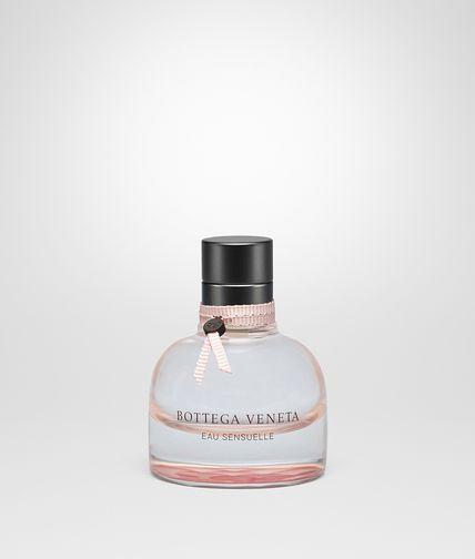 BOTTEGA VENETA Fragrance D BOTTEGA VENETA EAU SENSUELLE 30ML fp