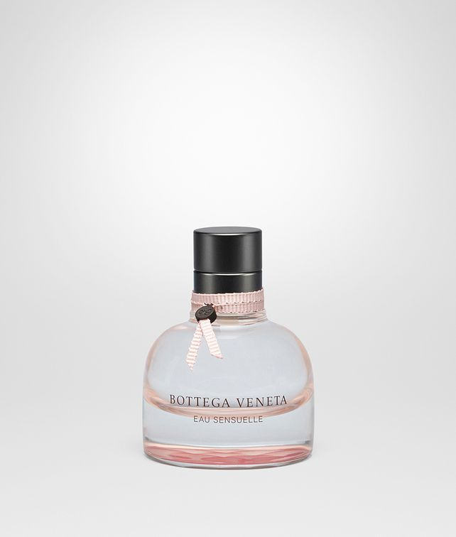BOTTEGA VENETA BOTTEGA VENETA EAU SENSUELLE 30ML Fragrance Woman fp