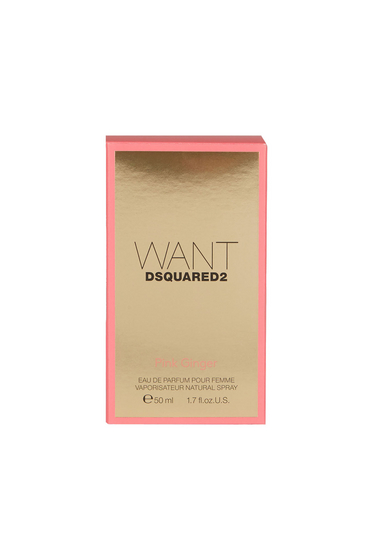 DSQUARED2 WANT Damen F60J001EDP0070 b