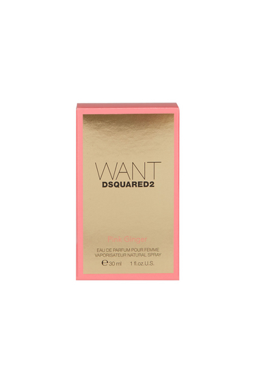 DSQUARED2 WANT Woman F60J001EDP0070 b