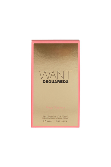 DSQUARED2 WANT Woman F60J003EDP0070 b