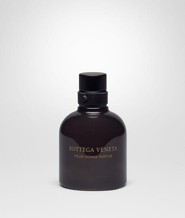 BOTTEGA VENETA Pour Homme Parfum 50ml Duft für Herren U fp