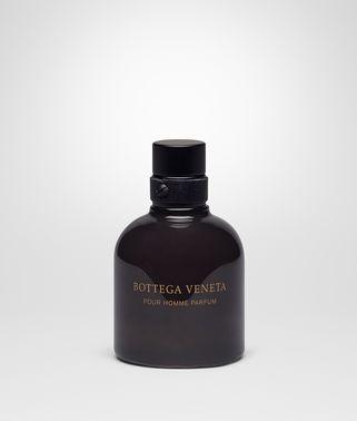 Pour Homme Parfum 50 ml