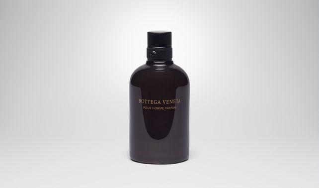 Pour Homme Parfum 90 ml