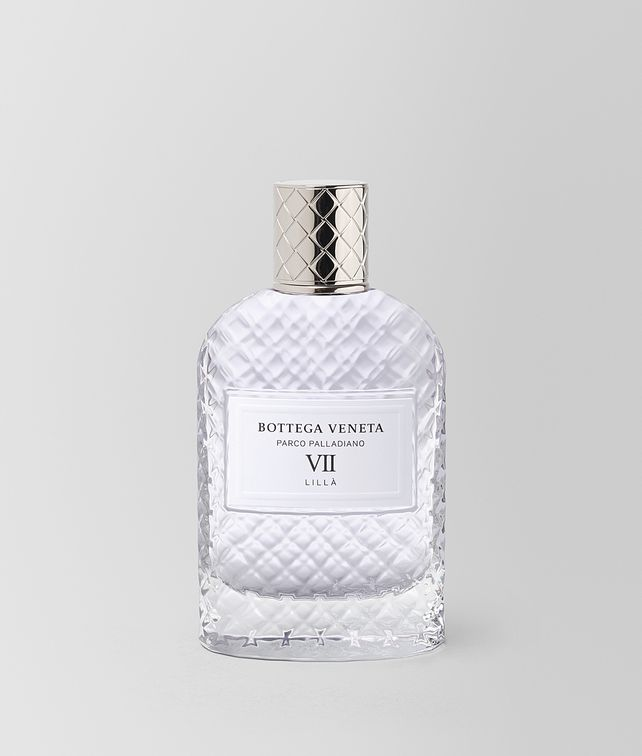 BOTTEGA VENETA Parco Palladiano VII Fragrance Woman fp